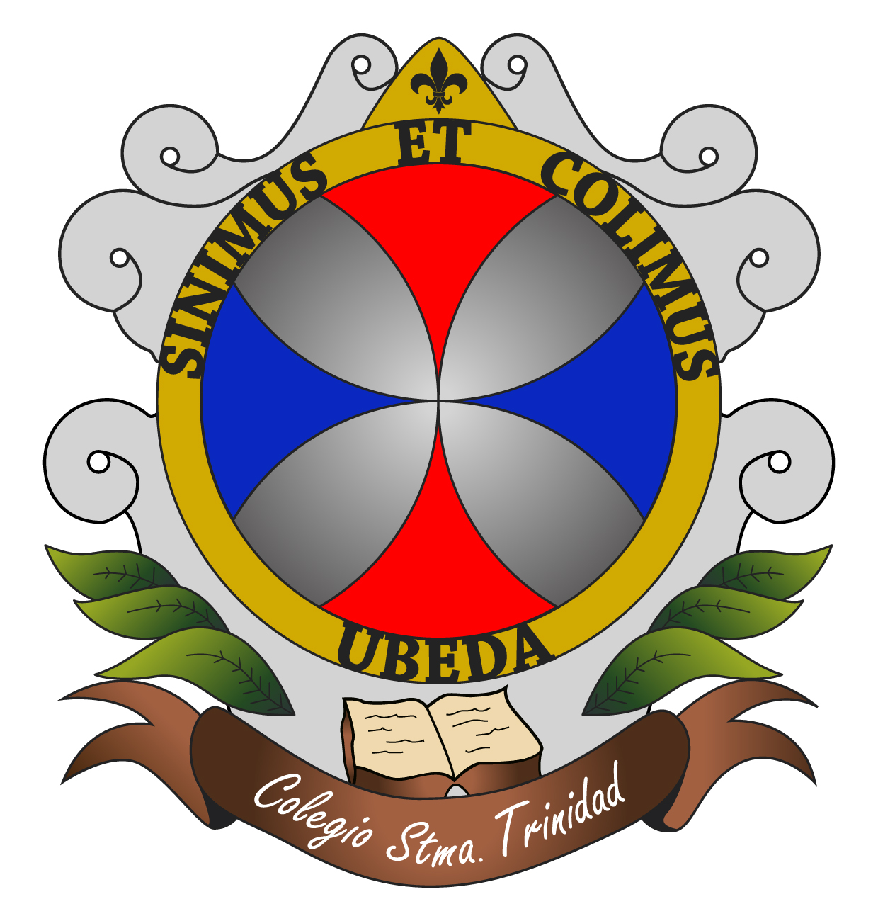 CP Santisima Trinidad
